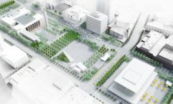 edmonton_civic_precinct_masterplan-1