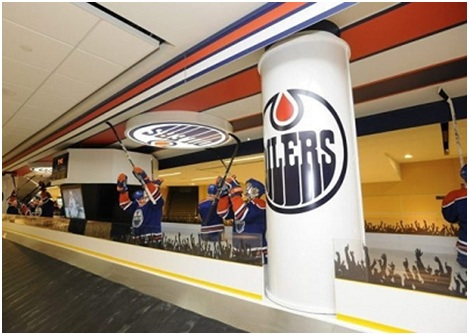 Forget threats about the Oilers moving to Seattle – YEG wouldn't have done this if that was a possibility